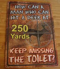 Shower Curtains Cabin Decor Hunting Cabin Lodge Bathroom Home Decor Sign New Must Read Ebay