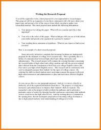 paper persuasive essay paper address example persuasive essay  paper 11 persuasive essay examples essay checklist 8 persuasive essay paper address example