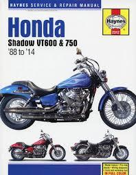 honda shadow ace 750 manual various owner manual guide \u2022 750 Honda Shadow Wiring Diagram 2009 at 2000 Honda Shadow 750 Wiring Diagram