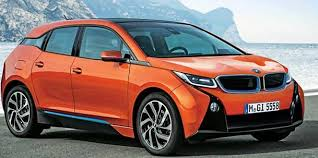 bmw i5 price. Brilliant Price 2019 BMW I5 Review 1 Release Date And Price With Bmw I5