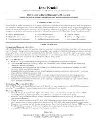 Human Resource Cover Letter Examples Cover Letter Examples For Human