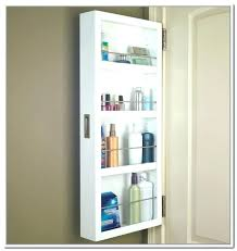 back of door storage back of cabinet door storage ideas on storage cabinet with awesome back back of door storage