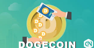 Monthly Cryptocurrency Charts Dogecoin Price Analysis Doge Badly Affected By The Price