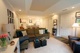 Apartment Interior Cozy 800 Sq Ft - staradeal.com