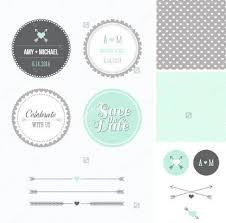 Wedding Label Templates Bubble Map Template Microsoft Word Fabulous Best Free Wedding Label