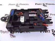 bmw fuses fuse boxes bmw 1 series f20 fuse box 926111103