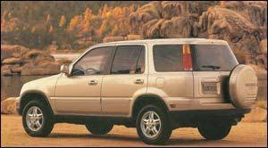 Average buyers rating of honda crv for the model year 2000 is 3.0 out of 5.0 ( 9 votes). 2000 Honda Cr V Specifications Car Specs Auto123