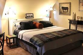 Nashville 2 Bedroom Suites Rates
