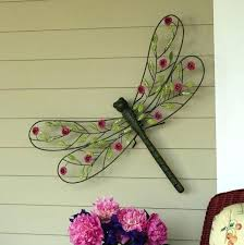 dragonfly metal wall art dragonfly wall art beautiful dragonfly wall art green dragonfly wall art good