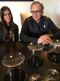 Sip and Savor: Daniel Daou weighs in on 2017 Vintage - Paso Robles Daily  News