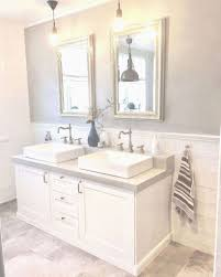 bathroom shower floor tile 20 clean ceramic tile shower ideas pere