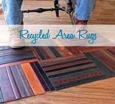 recycled plastic rugs plastic recycled rugs recycled plastic outdoor rugs canada