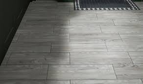 Image Bathroom Embodying All Thats Great About Modern Ceramic Flooring The Woodeves Range Of Timbereffect Tiles Comes With Tactile Surface And Realistic Grain Freshomecom Best Kitchen Flooring 2018 The Toughest And Most Stylish Flooring