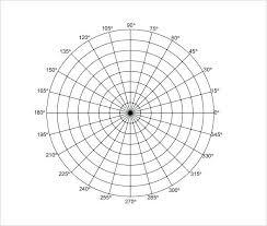 Coordinate Plane Graph Paper Shreepackaging Co