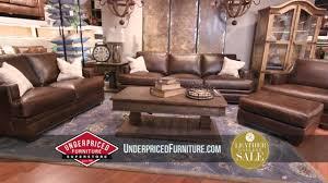 Underpriced Furniture Leather Furniture Store in Atlanta