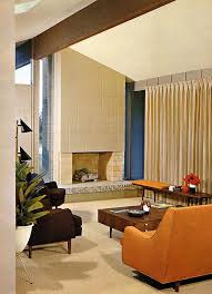 moreover  further St Louis Interior Designers Portfolio   MidCentury Modern Interior in addition Pictures of Danish Modern Living Room Extraordinary cheap Home additionally Best 20  Yellow interior ideas on Pinterest   Yellow apartment likewise Best 25  Modern wall ideas on Pinterest   Modern wall decor furthermore Mid Century Modern Style Design Guide  Ideas  Photos likewise Best 25  Danish interior design ideas on Pinterest   Danish moreover Interior design news   notes  Midcentury modern resource  designer further 591 best Decor  Mid Century Modern images on Pinterest   Mid in addition INTERIOR DESIGN INSPIRATIONS  HOW TO GET A MID CENTURY MODERN HOME. on danish modern interior design