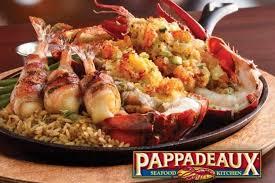 pappadeaux seafood kitchen atlanta