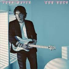 John Mayer: Sob Rock (Kritik & Stream ...