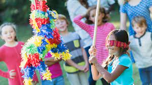 Cinco de Mayo Party Ideas That Are ...