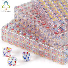 Online Get Cheap <b>18mm</b> Dice -Aliexpress.com | Alibaba Group