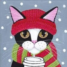 Татьяна Lilcat (ptemb74) на Pinterest