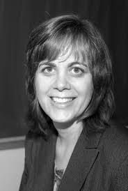 Hillary Gardner | Spanish and Portuguese Studies | UMass Amherst