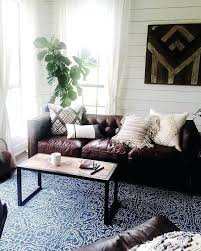 brushstroke collection magnolia home by rugs joanna gaines pier one living room