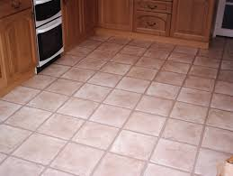 laminate flooring tile effect for kitchens laminate flooring that looks like tile mess every up bes