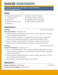 Resume Format For 2015 Resume Editing Template 2015 Thedigimednet Bddukwbm 2015 Resume