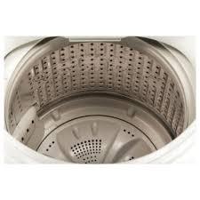 haier 1 0 cubic foot portable washing machine hlp21n. haier 1 0 cubic foot portable washing machine hlp21n w