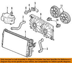 2009 gmc acadia engine diagram on thermostat location on 2008 buick gm oem engine coolant thermostat housing 12638893 2009 gmc acadia engine diagram on thermostat location on 2008 buick