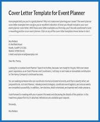 Event Planning Proposal 74 Wonderfully Photograph Of Event Planning Proposal