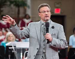Donnie Swaggert Sbn Presents Donnie Swaggart Services