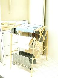 wood clothes drying rack wooden clothes drying rack large clothes drying rack 2 wooden clothes dryer