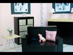 doll furniture recycled materials. How To Make A Recycled Doll Sofa Furniture Materials