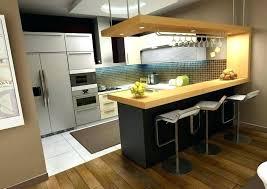 modern kitchen design 2012. Large Size Of Furniture:graceful Modern Kitchen Design Furniture Small Designs 2012