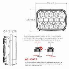 1996 chevy s10 headlight awesome amazon dot 110w 5 x7 led 1996 chevy s10 headlight awesome amazon dot 110w 5 x7 led headlights