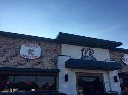 See restaurant menus, reviews, hours, photos, maps and directions. Community Coffee Archives Lake Charles Real Estate And Homes For Sale