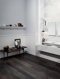 Dark Wood Floor Bathroom Best Home Design Wonderful Under Dark ...