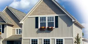 hardie board and batten siding. board and batten siding ranks as one of the most popular versatile styles in architectural history. following its early prominence gothic hardie