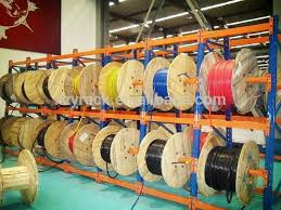 nonstandard diy a frame cable reel rack cable reel rack a frame cable reel rack nonstandard diy a frame cable reel rack on alibaba com