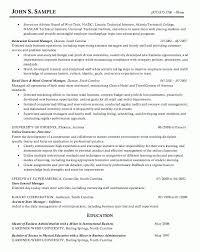 Download Recruiting Resume