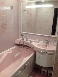 Санузел: лучшие изображения (43) | Небольшие ванные ...