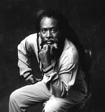 <b>Burning Spear</b> | Discography | Discogs