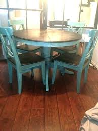 how to paint kitchen table chalk painted kitchen tables painted dining table ideas best paint dining