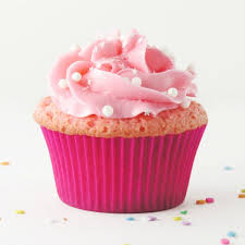 pretty pink cupcake. Delighful Cupcake Pink Cupcakes And Pretty Cupcake L
