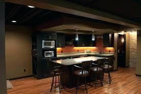 cheap basement remodel.  Basement Cheap Basement Remodel Ideas On A Budget    And Cheap Basement Remodel O