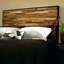 King size wood headboard Bookcase Headboard Wood Headboard For Queen Bed Black Upholstered Headboard Queen Tall Beds Wood Headboards King Size Metal Easyhealthydinnerideasinfo Wood Headboard For Queen Bed Simple Wood Headboard Queen Bed Frame