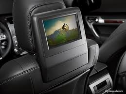 2018 lexus technology. beautiful lexus the available dualscreen rearseat entertainment system enables two video  sources to be viewed at the same time on lcd screens behind front headrests with 2018 lexus technology