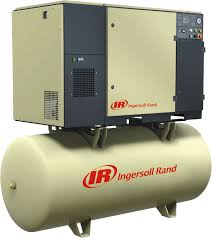 rotary screw air compressor for sale. rotary screw air compressor for sale w